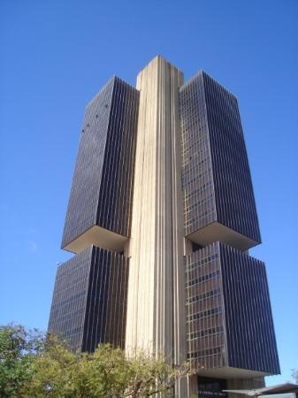 บราซิเลีย ภาพถ่าย