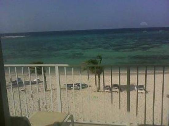 Wyndham Reef Resort ภาพถ่าย