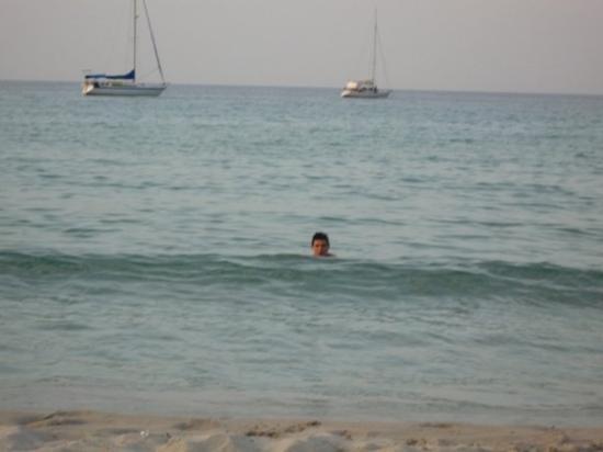 Corsica ภาพถ่าย