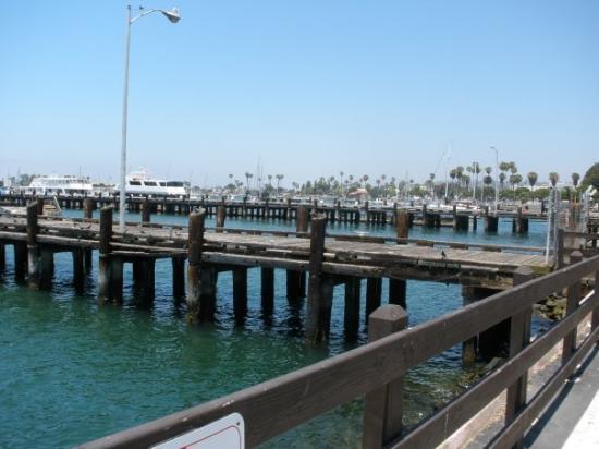 ซานดีเอโก, แคลิฟอร์เนีย: San Diego, Kalifornien, USA