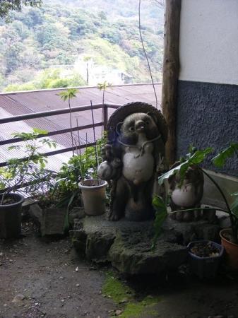 โรงแรมกัปปะ เท็นโกกุ ภาพถ่าย