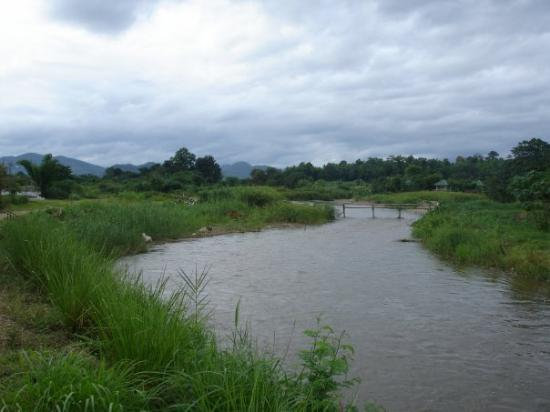 แม่น้ำปาย ภาพถ่าย
