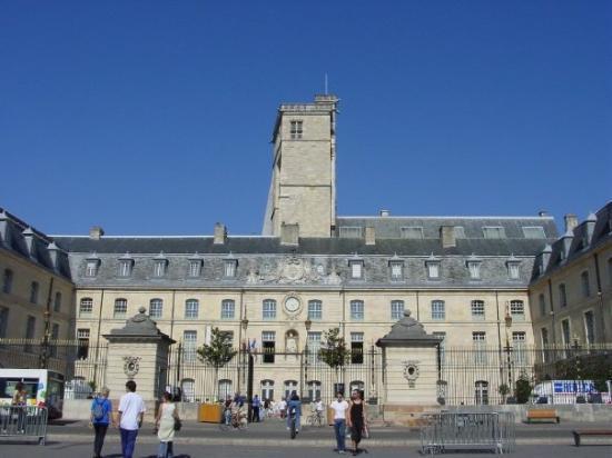 Ducal Palace ภาพถ่าย