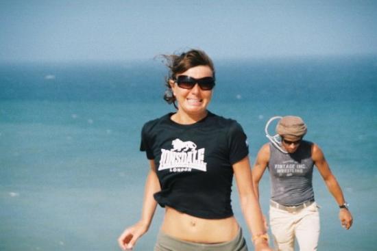 Nizwa, โอมาน: Oman 2006