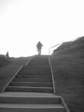 Urquhart Castle ภาพถ่าย