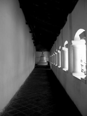 Dambulla ภาพถ่าย