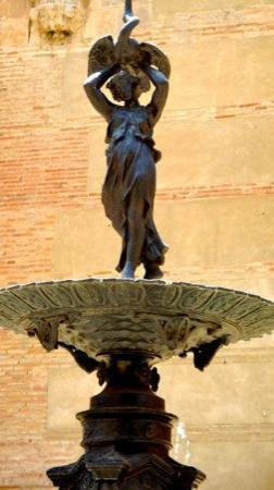 เวรา, สเปน: DSC02040