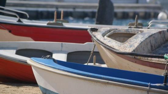 มีโกนอส, กรีซ: DSC06971