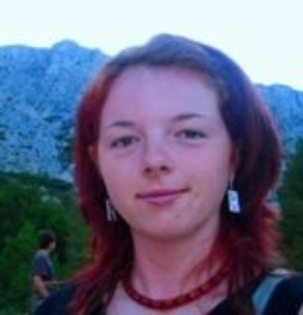 Makarska ภาพถ่าย