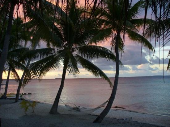Tikehau ภาพถ่าย
