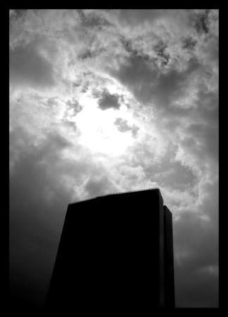 ซาราเจโว ภาพถ่าย