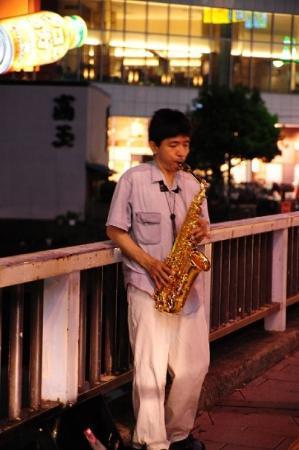 ฟุกุโอกะ ภาพถ่าย