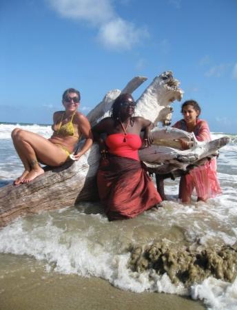 Lamu Island ภาพถ่าย