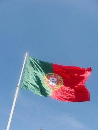 โปร์ตู, โปรตุเกส: ¡BEM VINDO!  Estamos en Portugal
