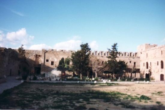 Kyrenia ภาพถ่าย