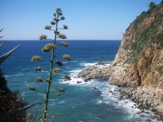 Lloret de Mar ภาพถ่าย