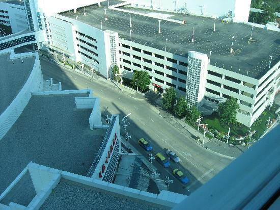 Caesars Windsor: Our view