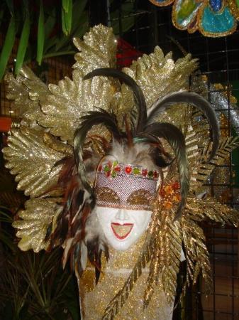 Bacolod ภาพถ่าย
