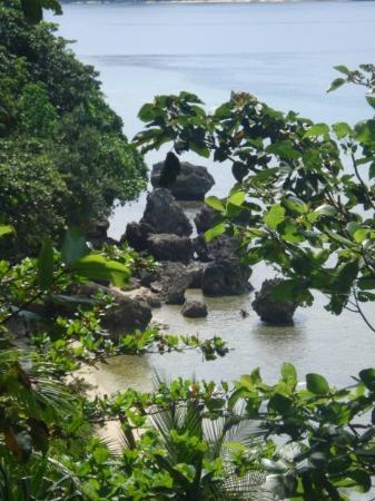 Sipalay ภาพถ่าย