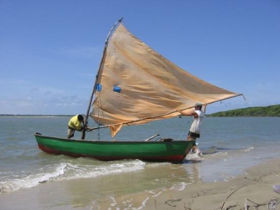 Santo Amaro do Maranhao ภาพถ่าย
