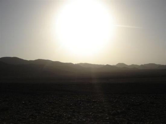 มาร์ซาอะลาม ภาพถ่าย