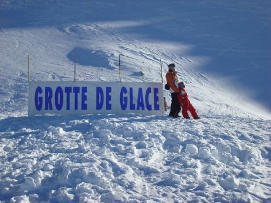 Macot-la-Plagne ภาพถ่าย