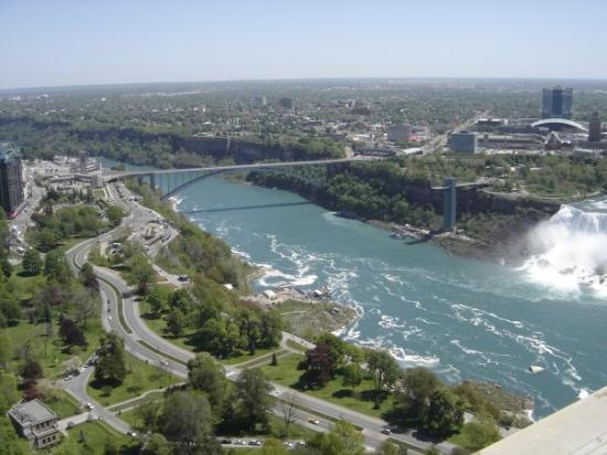 Canada ภาพ