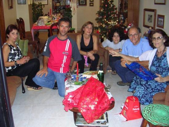 วาเลนเซีย, เวเนซุเอลา: Valencia Notte di Natale