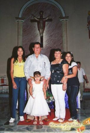 Cucuta, โคลอมเบีย: yuranis