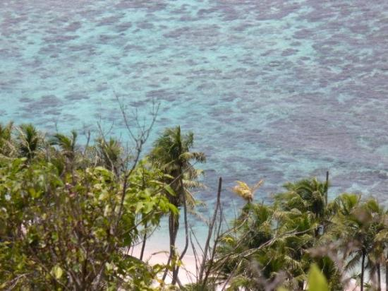 ทูมอน, หมู่เกาะมาเรียนา: Tumon, Guam