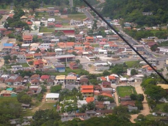 Balneario Camboriu ภาพถ่าย