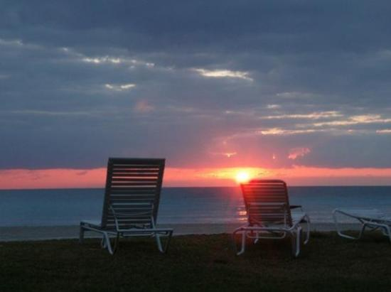 ไมอามี่ีบีช, ฟลอริด้า: Sunrise