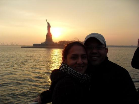 New York Fun Tours: Nueva York, Nueva York, Estados Unidos