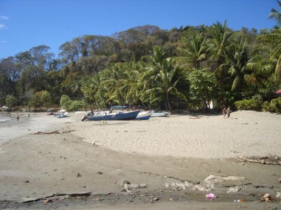 Montezuma ภาพถ่าย