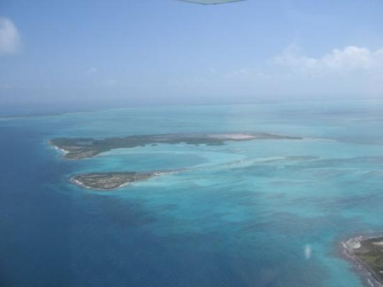 Los Roques National Park ภาพถ่าย