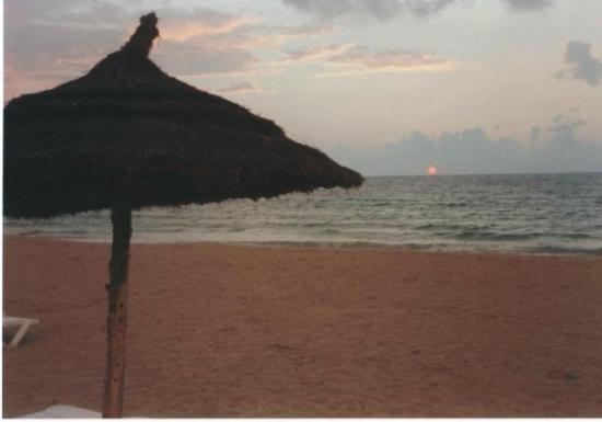 เกาะเจอร์บา ภาพถ่าย