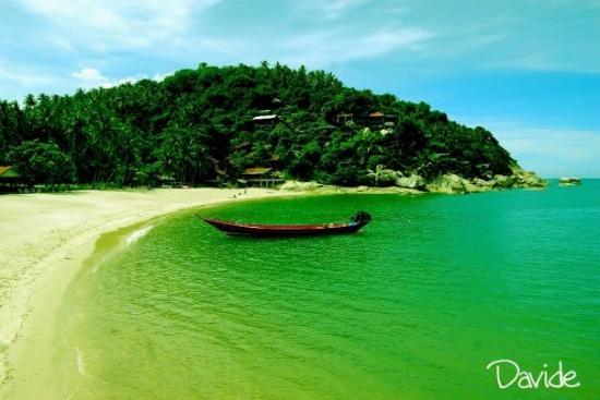 แม่น้ำเจ้าพระยา: I Miei viaggi: Australia,Cina,Cuba,New York,Malesia,Thailandia,Cambogia,Vietnam,India,Nepal,Egit