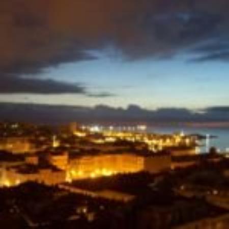 ทริเอสเต, อิตาลี: Trieste