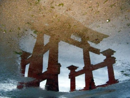 ฮิโระชิมะ ภาพถ่าย
