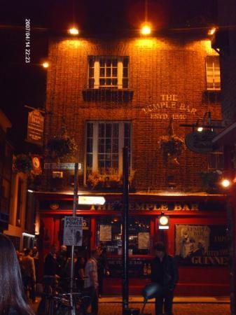Guinness Storehouse ภาพถ่าย