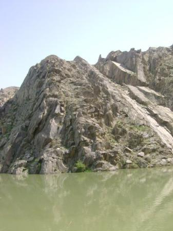 Jalalabad ภาพถ่าย