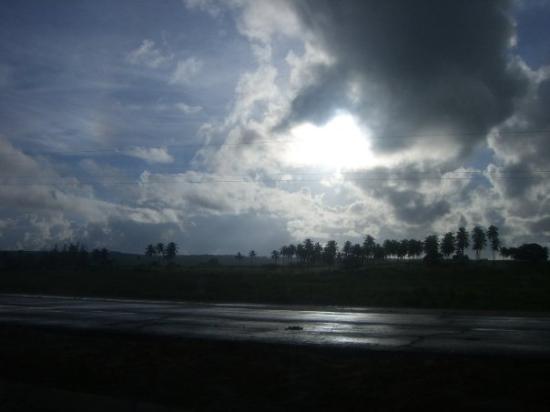 Tibau do Sul ภาพถ่าย