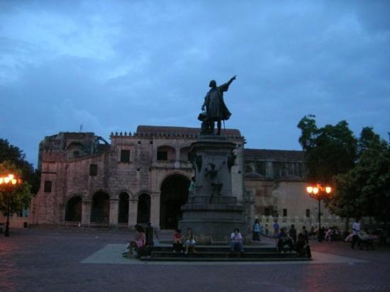 Boca Chica ภาพถ่าย