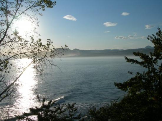 แทรบซอน, ตุรกี: Karadeniz