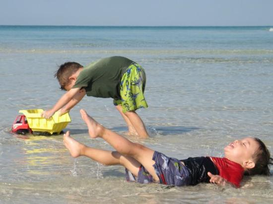 Seagrove Beach ภาพถ่าย