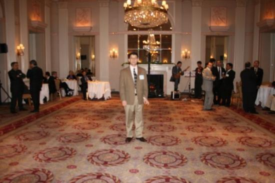 โรงแรมวัลดอร์ฟแอสโตเรีย ภาพถ่าย