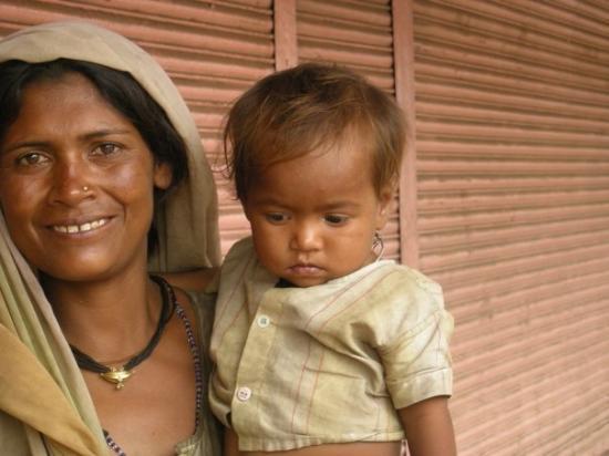 Gwalior (เมืองกวาลิเออร์) ภาพถ่าย