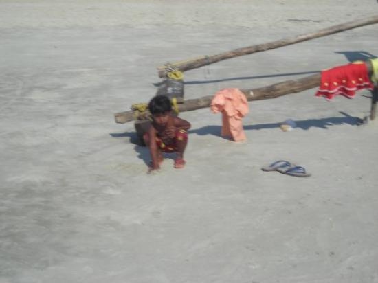 Panjim ภาพถ่าย