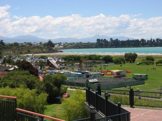 Timaru Photo