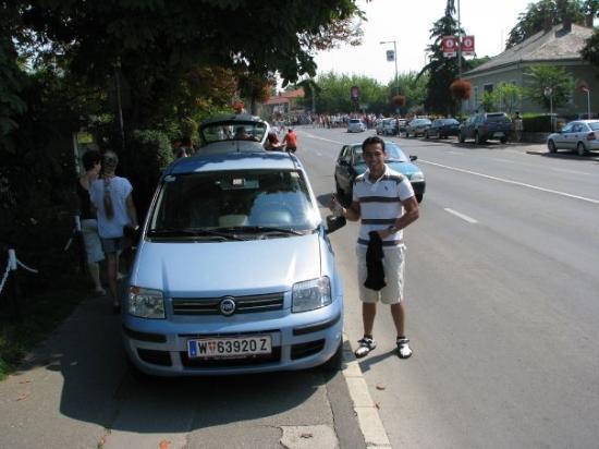 ซิโลฟอก, ฮังการี: El sustituto del S3